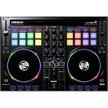 Open BoxReloop Beatpad 2 Professional DJ Controller