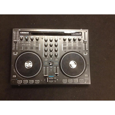 Reloop Beatpad DJ Controller