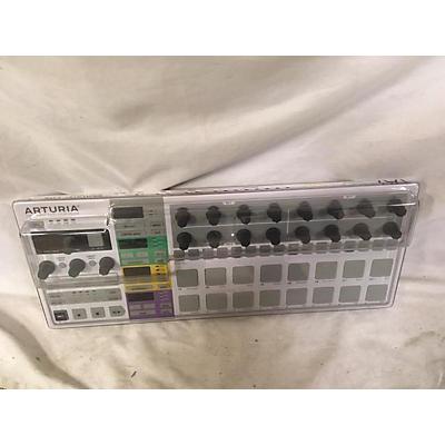 Arturia Beatstep Pro MIDI Controller