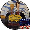 Alliance Beavis & Butt-Head Do America (Original Soundtrack) thumbnail