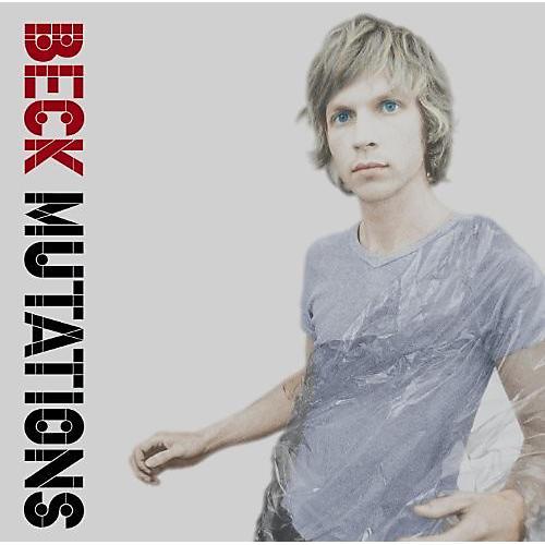 Alliance Beck - Mutations