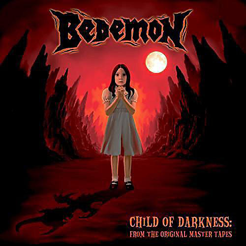 Alliance Bedemon - Child of Darkness