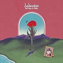 Bedouine - Bird Songs Of A Killjoy