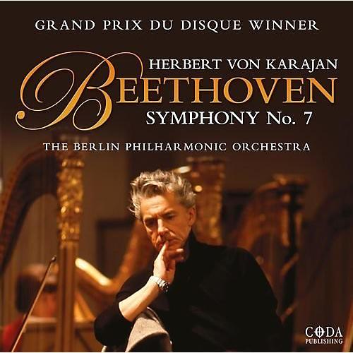 Alliance Beethoven Symphony 7