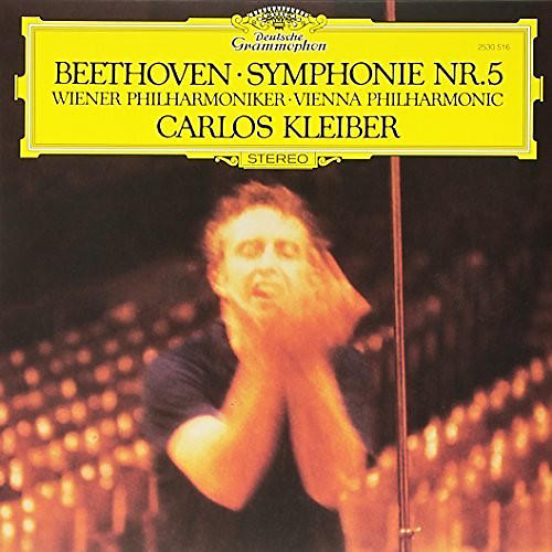 Alliance Beethoven: Symphony No 5