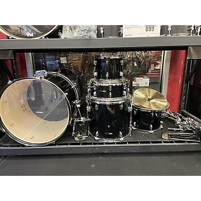Sound Percussion Labs Beginner 5 Piece Kit Drum Kit