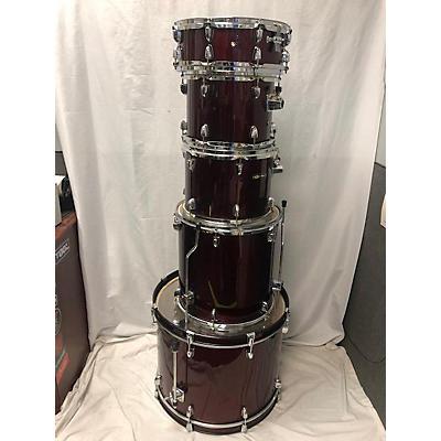 SPL Beginner Set Drum Kit