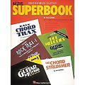 Hal Leonard Beginning Guitar Superbook thumbnail