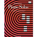 Carl Fischer Beginning Piano Solos thumbnail