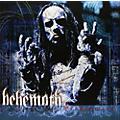 Alliance Behemoth - Thelema 6 thumbnail