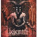 Alliance Behemoth - Zos Kia Cultus thumbnail