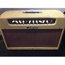 Carvin Bel Air Tube Guitar Combo Amp
