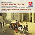 De Haske Music Belkis, Regina Di Saba CD Concert Band thumbnail