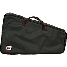 Bell Bag Rb2002 Fits Rb2012/13/16