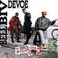 Alliance Bell Biv DeVoe - Poison thumbnail