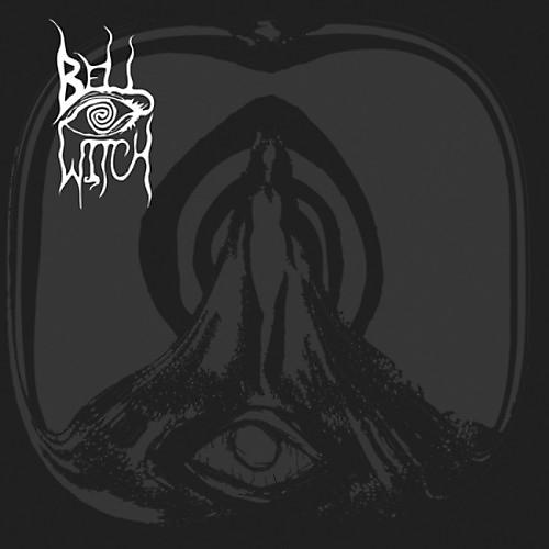 Alliance Bell Witch - Demo 2011