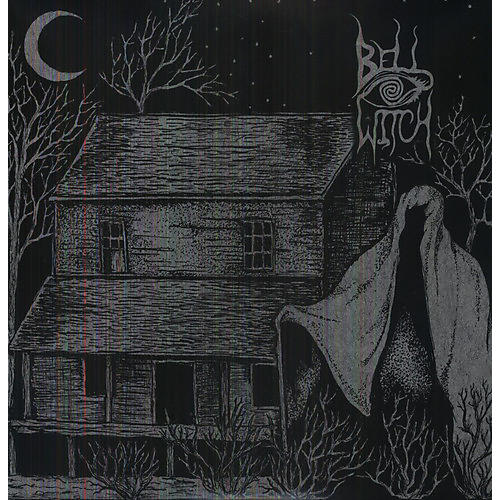 Alliance Bell Witch - Longing