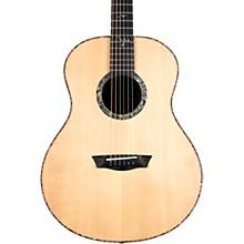 Washburn Bella Tono Elegante S24S Studio Acoustic Guitar