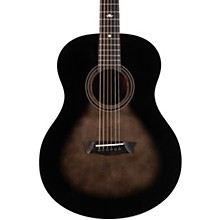 Washburn Bella Tono Novo S9 Studio Acoustic Guitar