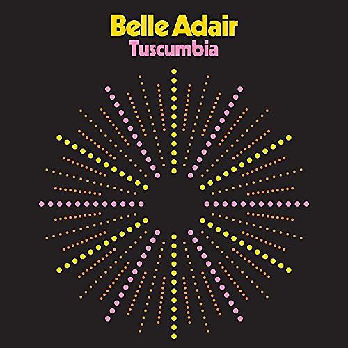 Alliance Belle Adair - Tuscumbia
