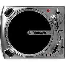 Numark Belt Drive Turntable w/USB