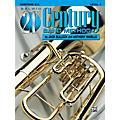 Alfred Belwin 21st Century Band Method Level 1 Baritone B.C. Book thumbnail