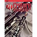 Alfred Belwin 21st Century Band Method Level 2 Oboe Book thumbnail