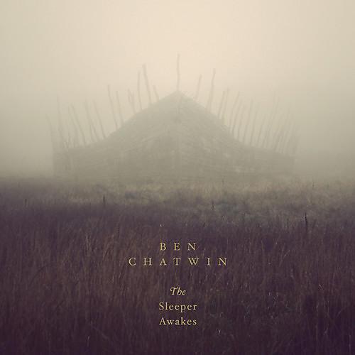 Alliance Ben Chatwin - Sleeper Awakes