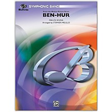 BELWIN Ben-Hur 4 (Medium)