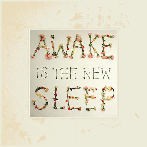 Alliance Ben Lee - Awake Is the New Sleep