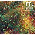 Alliance Ben Prunty - FTL: Advanced Edition (Original Soundtrack) thumbnail