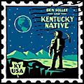 Alliance Ben Sollee - Ben Sollee And Kentucky Native thumbnail