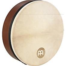 Open BoxMeinl Bendir Frame Drum