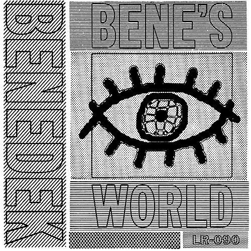 Alliance Benedek - Bene's World