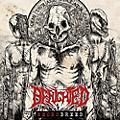 Alliance Benighted - Necrobreed thumbnail