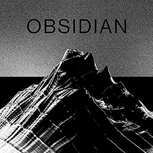 Alliance Benjamin Damage - Obsidian