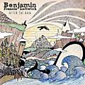 Alliance Benjamin Francis Leftwich - After The Rain thumbnail