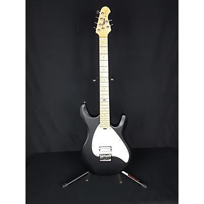 OLP Benji Madden Signature Solid Body Electric Guitar