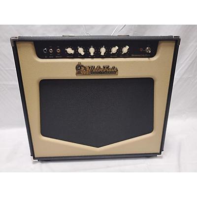 ValveTrain Bennington Tube Guitar Combo Amp
