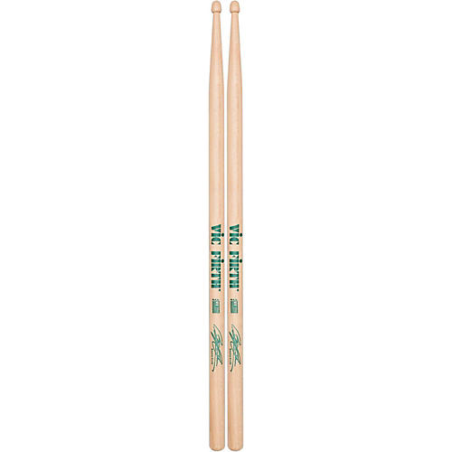 Vic Firth Benny Greb Signature Drum Sticks