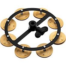 Meinl Benny Greb Signature Sand Hi-Hat Tambourine
