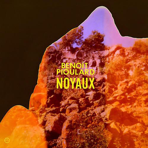 Alliance Benoit Pioulard - Noyaux