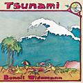 Alliance Benoit Widemann - Tsunami thumbnail