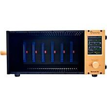 Fredenstein Professional Audio Bento 6DS Module Carrier