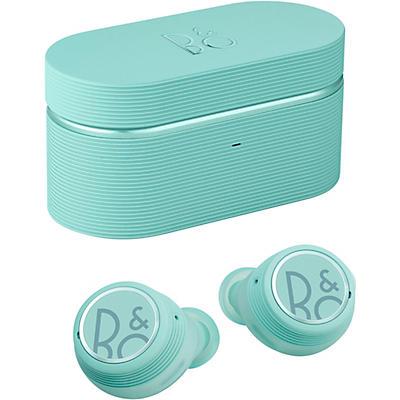 Bang & Olufsen Beoplay E8 Sport Waterproof Bluetooth Earbuds