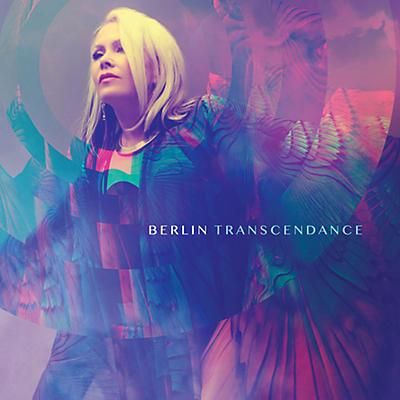 Berlin - Transcendance