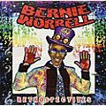 Alliance Bernie Worrell - Retrospectives thumbnail