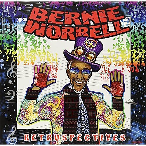 Alliance Bernie Worrell - Retrospectives