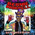 Alliance Bernie Worrell - Retrospectives thumbnail