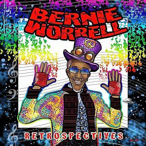 Alliance Bernie Worrell - Retrospectives